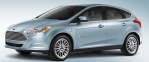 ford_focus electric