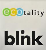 Don't Blink…