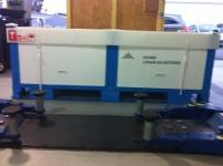 Honda Fit EV Lithium Titanate Battery Crate